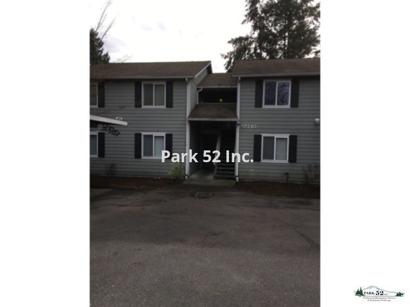 Apartment for Rent in Meridian Pines