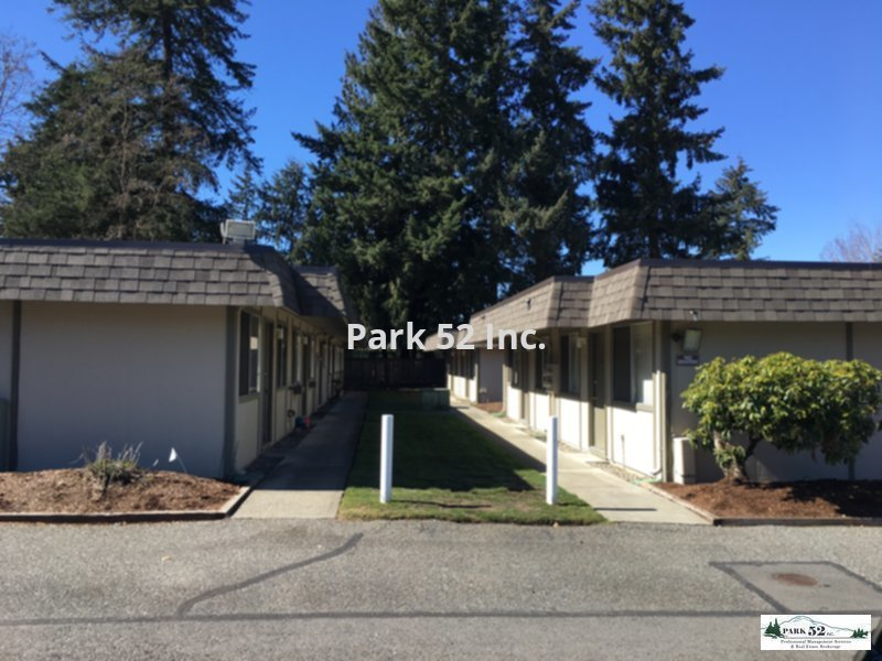 Apartment for Rent in Woodshire