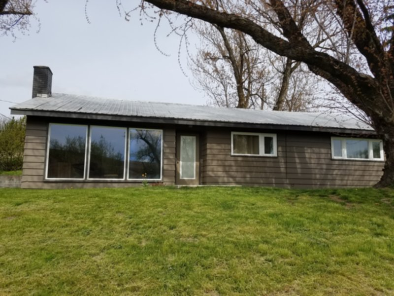 House for Rent in Pullman
