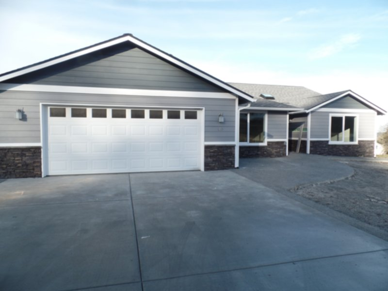 House for Rent in Cedarbrook Estates