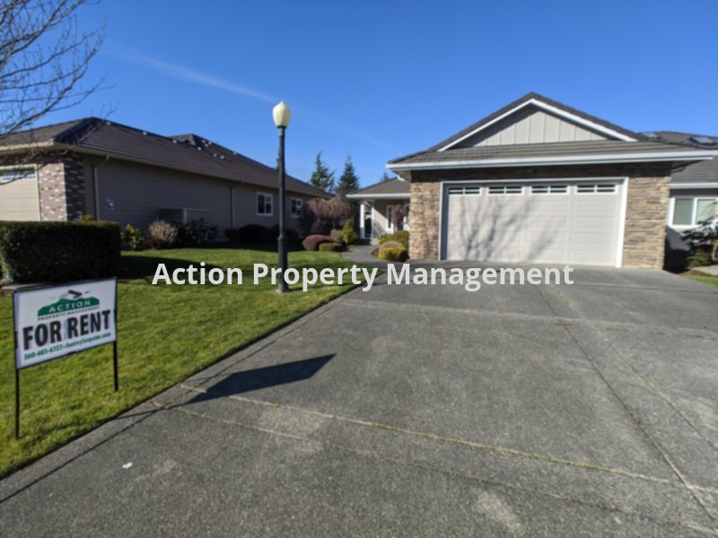 Condo for Rent in Sunland - North